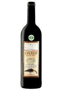 Upland Estate Cabernet Sauvignon 2005 750ml - Case of 12